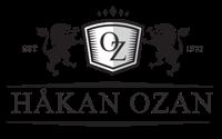 Håkan Ozan