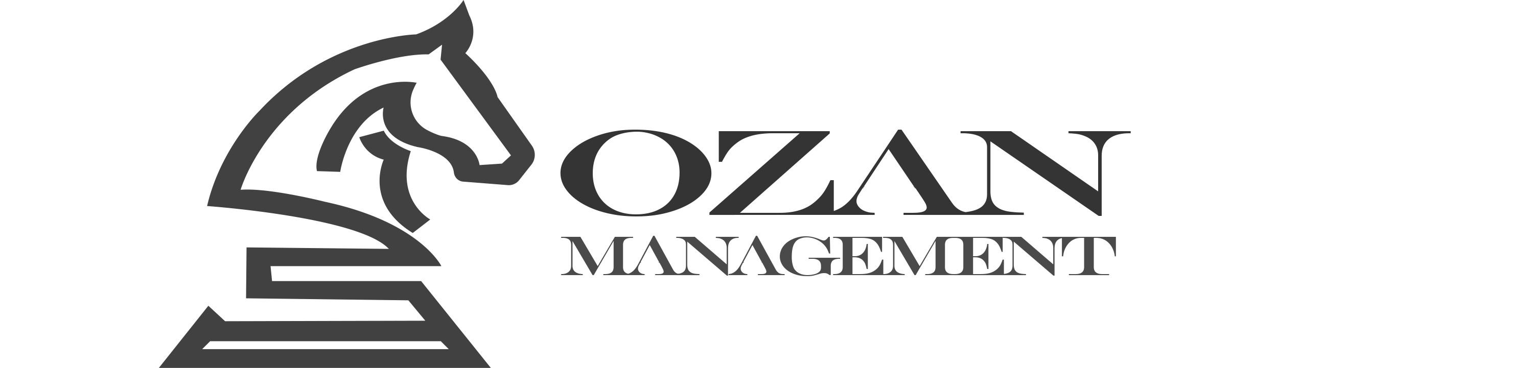 Ozan Management